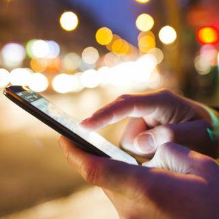 20.09.21 - Quanto tempo você gasta usando o celular? (part. Bruna Allemann)