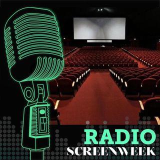 Riaprono i cinema e Woody Allen fa incasso globale - La news della settimana