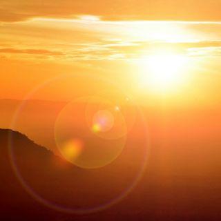Il percorso di Rinascita dal Cristo Cosmico