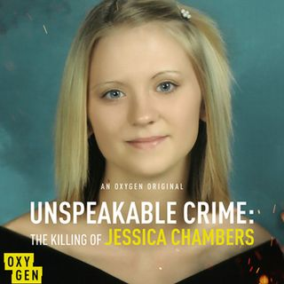 Beth Karas And Joe Berlinger From The Killing Of Jessica Chambers