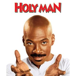 """Sesión de cine """"Lecciones de Amor"""" EL VERDADERO PROPOSITO  """"El Gurú"""" - Movie Session 'Holy Man' con David Hoffmeister"""