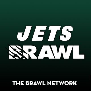 Interview with Jets Rookie Braden Mann