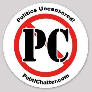 PolitiChatter.com Radio