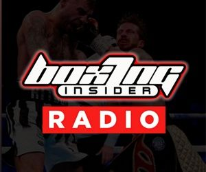 EP 38: Roy Jones Jr Interview