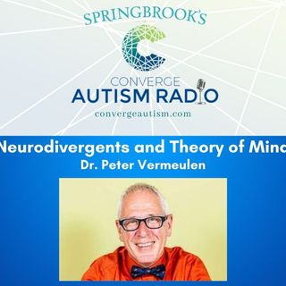 Neurodivergents and Theory of Mind