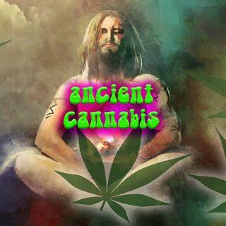 Ancient Indo-European Cannabis Rituals