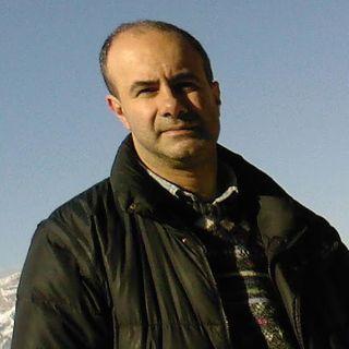 Luca Girardi