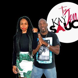 Kayjen_sauce Why Fall In Love eps2
