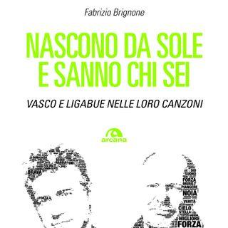 """Fabrizio Brignone """"Nascono da sole e sanno chi sei"""""""