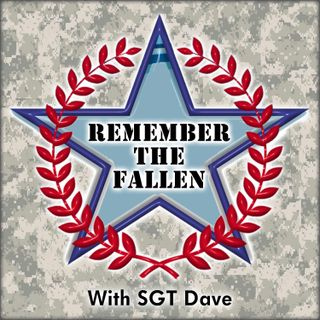 #RTF Salutes Vietnam War Day