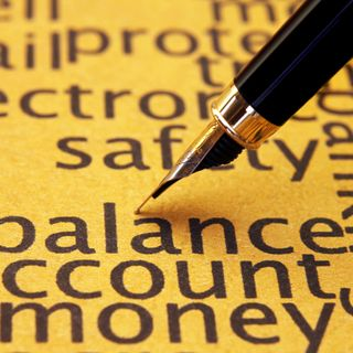 WYTV7 Financial Confidence God's Way #26 What is a Balance Mutual Fund?