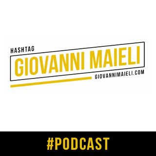 #Episodio 75 - Content Marketing per Avvocati