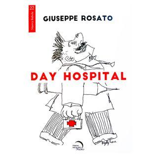 DayHospital: leggère anomalie