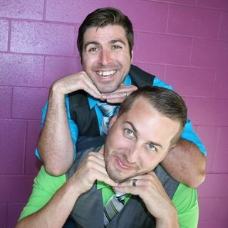 Sean and Heath RMI Podcast Aug 13 2013