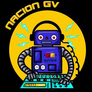 Nacion Geekyview - Copyright y el TPP11 - 26 de mayo