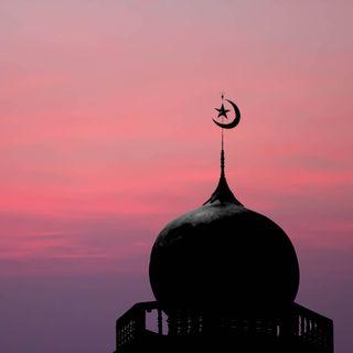 Müslüman Önderler