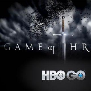 ya está aquí el nuevo HBO GO