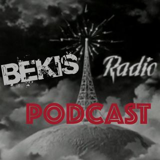 Bekis Radio - Podcast - 9