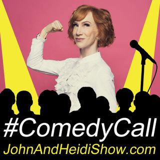 06-15-19-John And Heidi Show-KathyGriffin-OneHellOfAStory