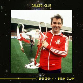 CALCIO CLUB - Episodio 4