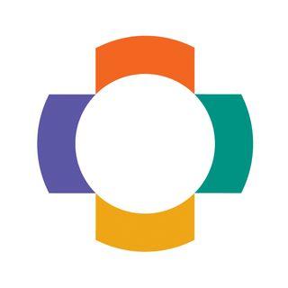 OpenMRS Inc.