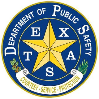 DPS reports Highway 6 crash between Bryan and Hearne kills one and sends nine to the hospital