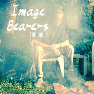 Why you were made (TIM DAVIS)