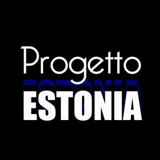 Progetto Estonia