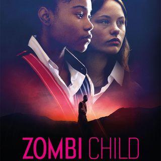 Critique du Film Zombi Child