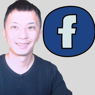 Episode 12 - How to leverage the might of Facebook marketing and reach out to millions of customers