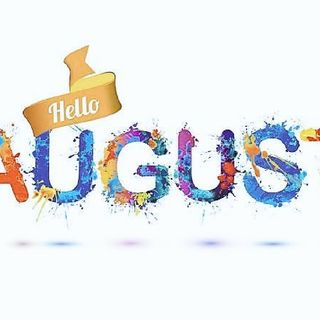 Hello August: It's the yolo moment show