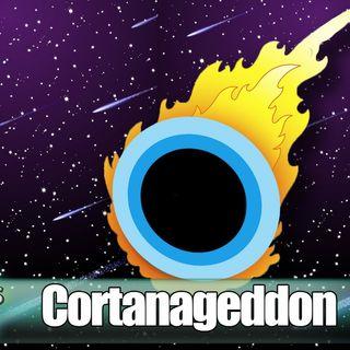 Windows Weekly 684: Cortanageddon