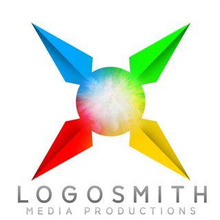 LogoSmith Media