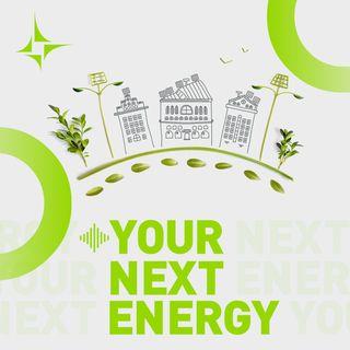 Comunità energetiche rinnovabili: un nuovo modo di vivere l'energia