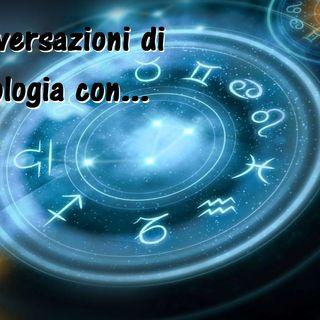 Conversazioni di Astrologia con...
