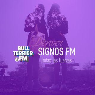 SignosFM #901 Todas las fuerzas