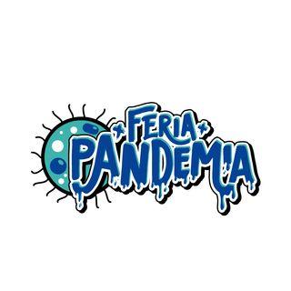 Feria Pandemia