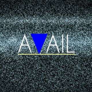 AVAIL Audio Network