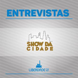 Confira a entrevista com o Advogado Mateus Rodrigues, especialista em LGPD