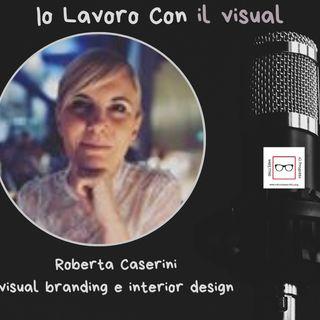 #14 Storie di professioniste coraggiose con Roberta Caserini