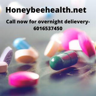 Buy Percocet Online Overnight Delievery
