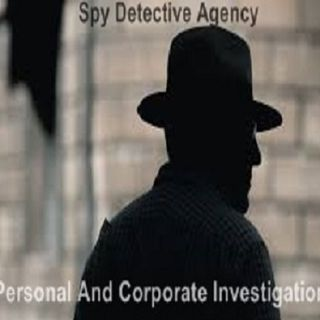 Private detective agency in delhi ncr