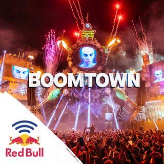 Episode 6: Boomtown