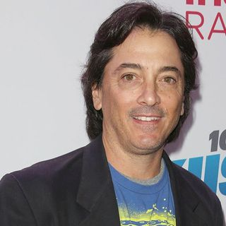 Episode 200 F-U Scott Baio