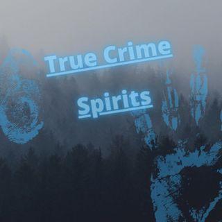 Lake Wylie woman murders husband with eyedrops