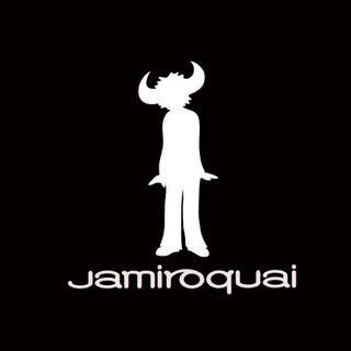 Mis Bandas Favoritas: Hoy Jamiroquai