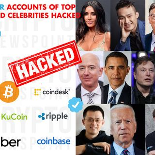 Don't Believe The BS! The Truth About How Twitter Got Hacked.