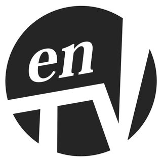 en TV Argentina