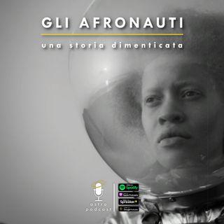 Gli Afronauti - Una storia dimenticata