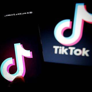 Tra Innovazione e Ossessione - TikTok